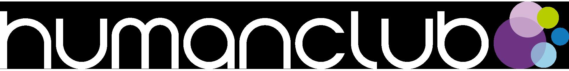 valkoinen-teksti-värillinen-pallo